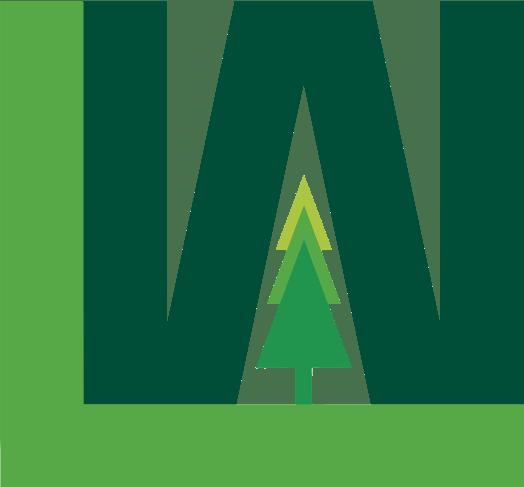 Washington Legal Services logo